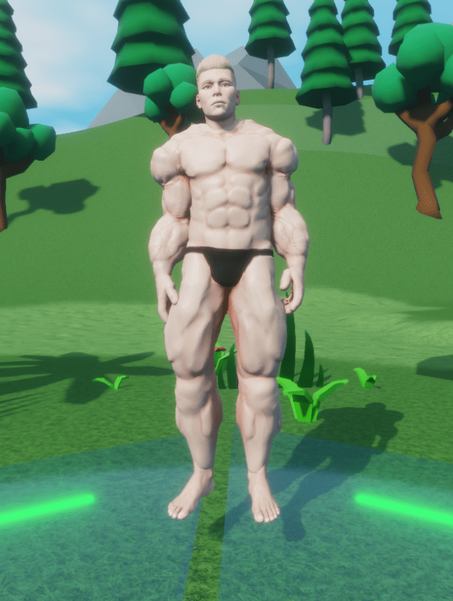 Muscles by Ravioli 2 4 Mar 2018.png