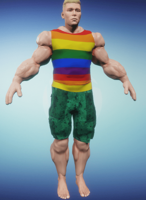 Muscles by Ravioli 3 4 Mar 2018.png
