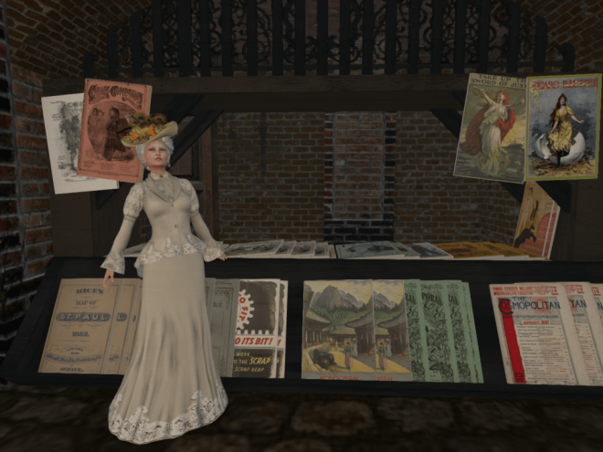 Rose Queen in New Babbage 21 Mar 2018_001.png