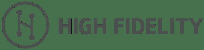 highfidelitylogo.png