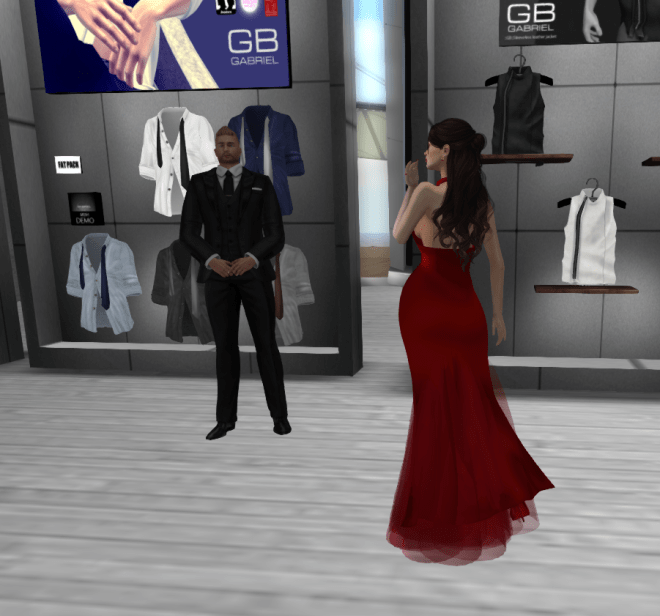 Cody and I shopping at Gabriel.png