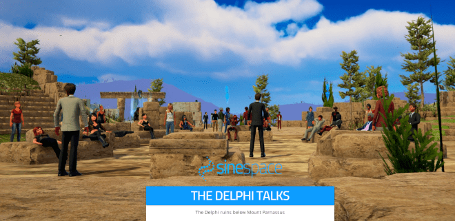 Delphi Talks 25 May 2018.png