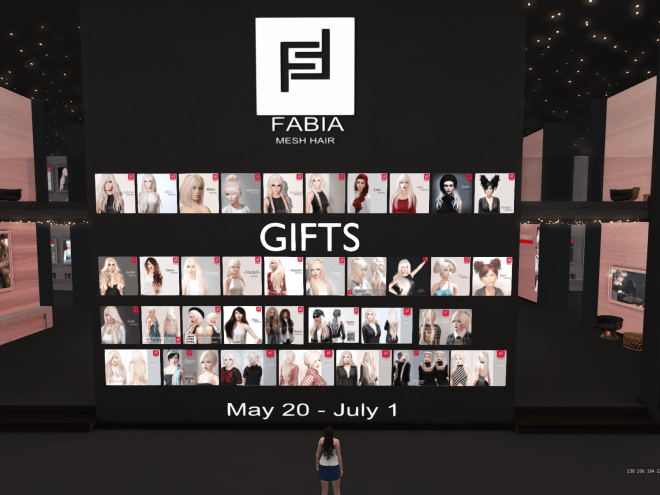 FABIA Gifts 23 May 2018_001.png