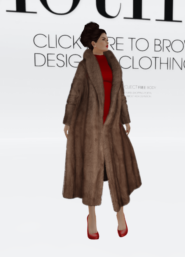 Fur Coat 2 31 May 2018.png