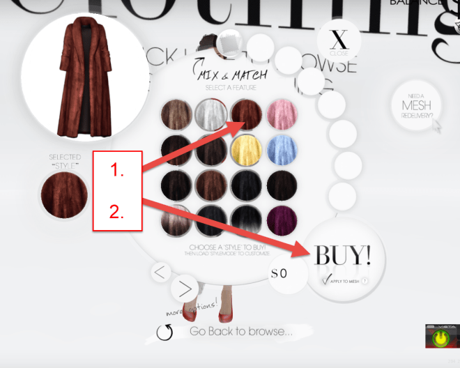 Fur Coat 5 31 May 2018.png