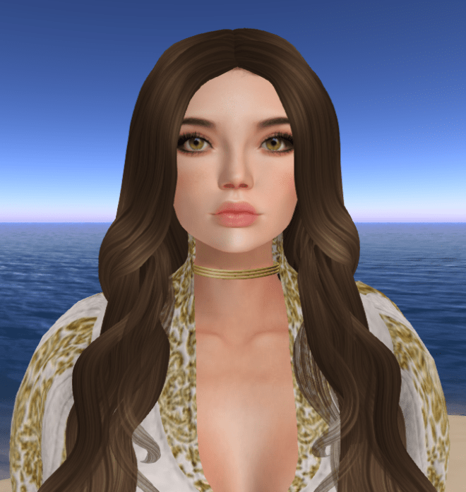 Genesis Labs Mesh Head Lara 9 May 2018.png