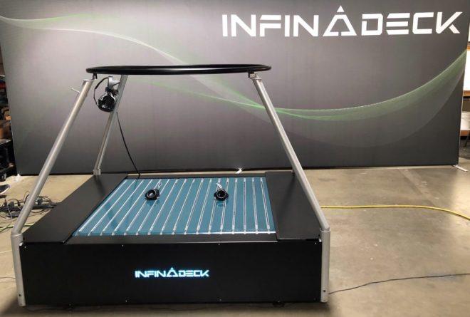 Infinadeck-1-1024x691.jpg