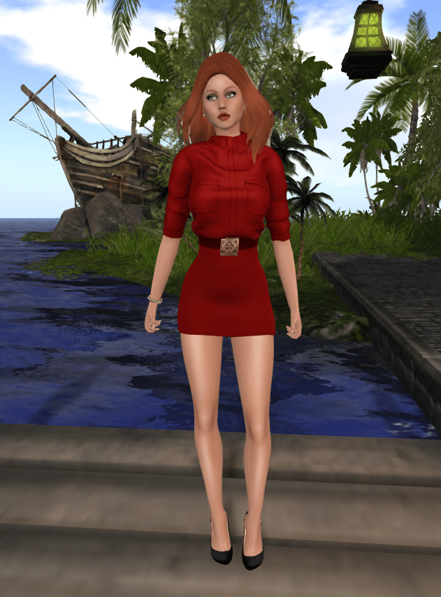 Scandalize Dress 14 May 2018.png
