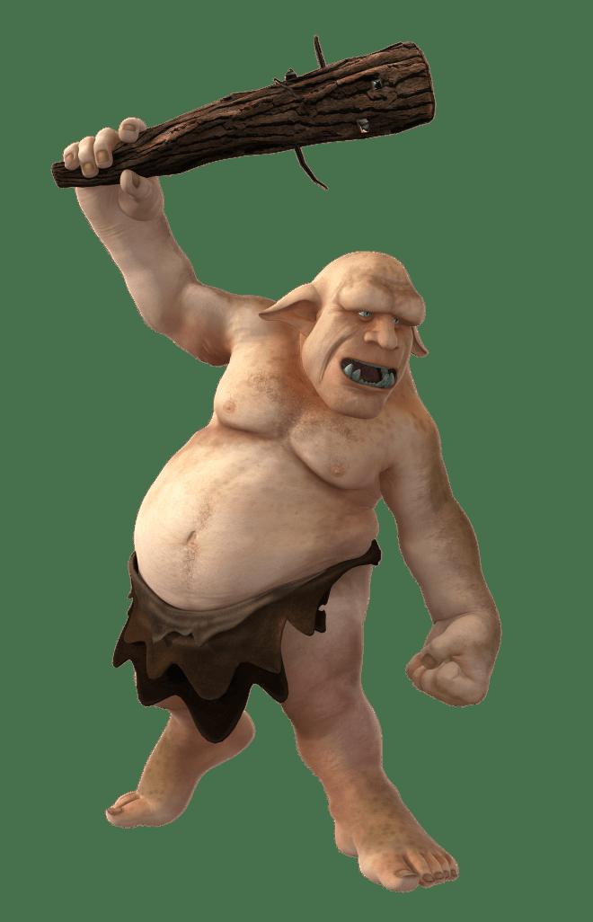 troll-3328599_1920.png