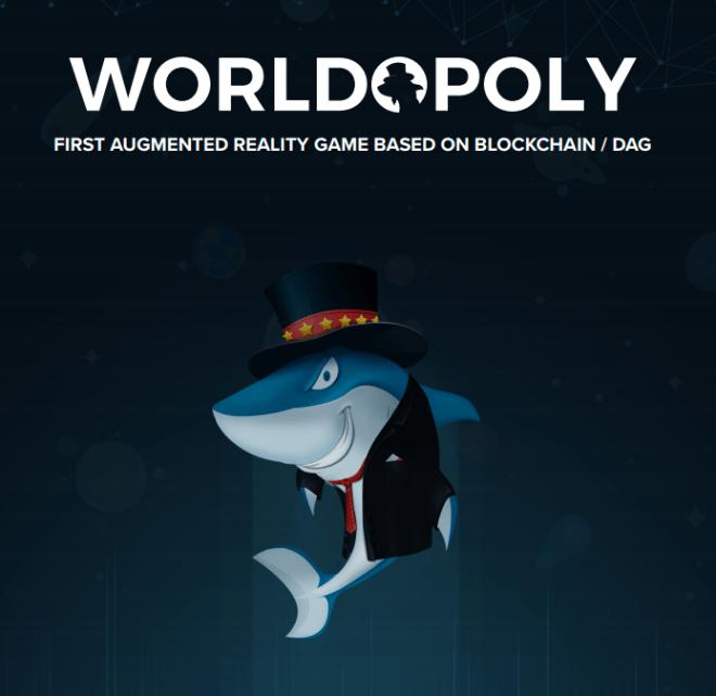 Worldopoly 3 30 May 2018'.png