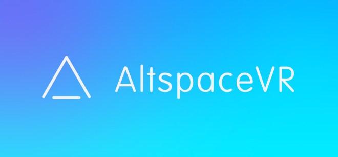AltspaceVR.jpg