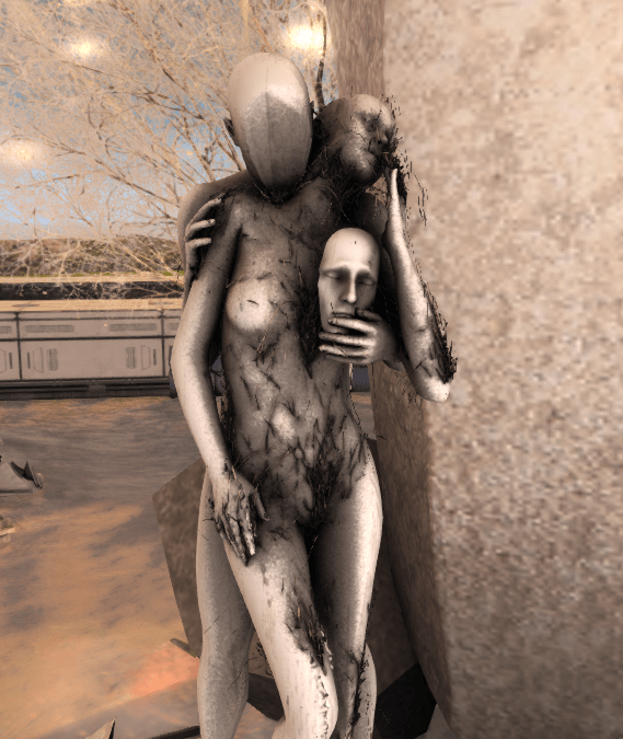 Art from SL15B 23 June 2018 Cammino & Vivo Capovolto by Mistero Hifeng.png