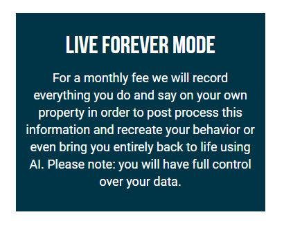 Live Forever Mode 22 June 2018.png