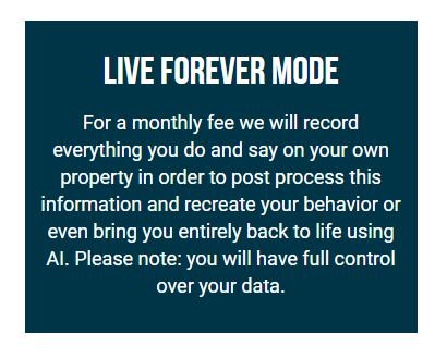 Live Forever Mode 22 June 2018.png
