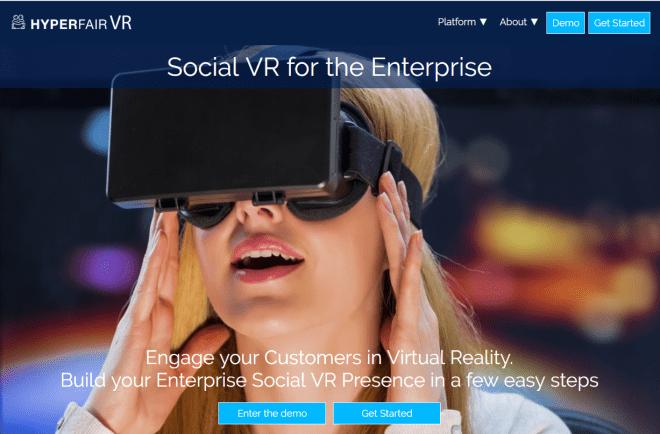 Hyperfair VR 9 JUly 2018.png