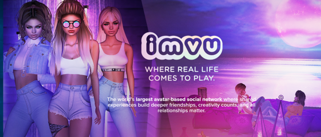 IMVU screen.png