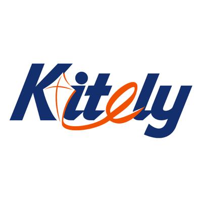 kitely.png