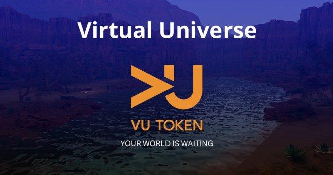VU image