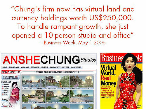 Anshe Chung.jpg