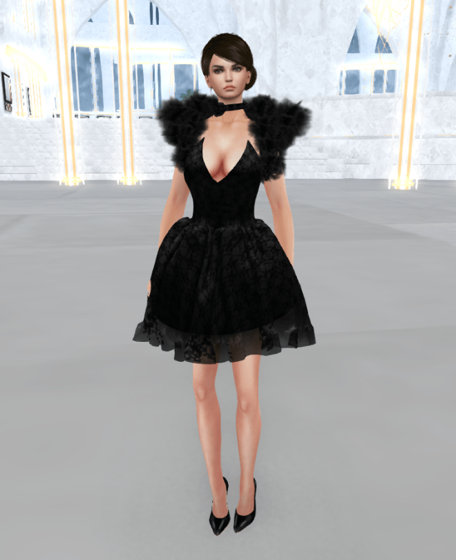 AZUL Sept 2015 Dress 2 Aug 2018.png