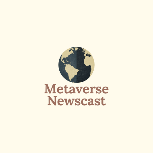 MetaverseNewscast (1)
