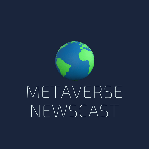 MetaverseNewscast (4)
