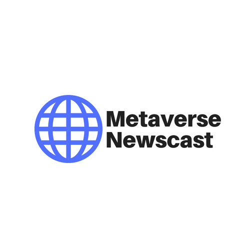 MetaverseNewscast