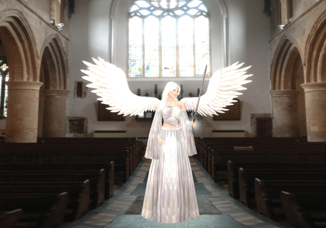 Angel Michaela 3 30 Mar 2018.png