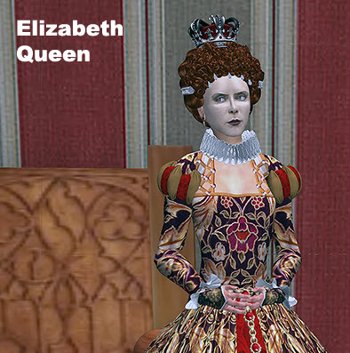 Elizabeth Queen 27 Sept 2018.jpg