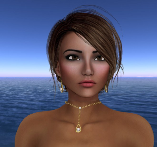 Eve mesh head 4 24 Sept 2018.jpg