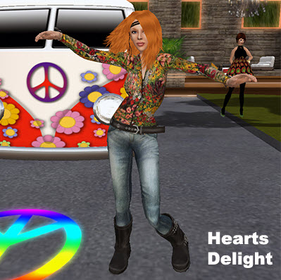 Hearts Delight 27 Sept 2018.jpg