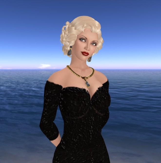 Marilyn Monroe 26 Sept 2018.jpg