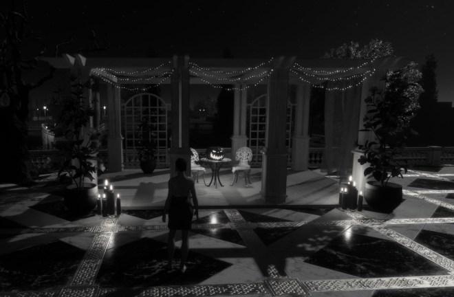 Darcy's After Dark 2 24 Oct 2018