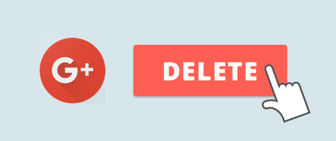 delete_google_account_banner
