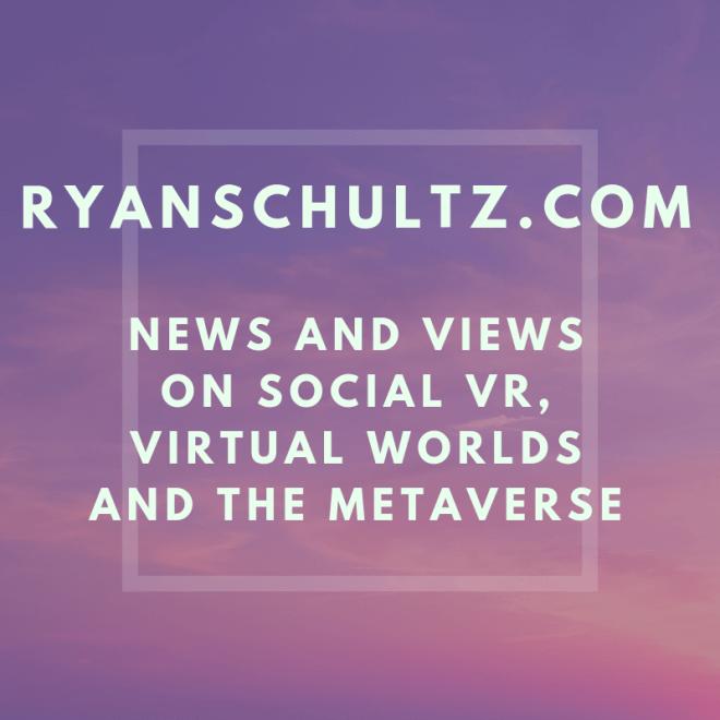 RyanSchultz.com Purple (1).png