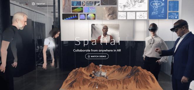 Spatial 30 Oct 2018.png