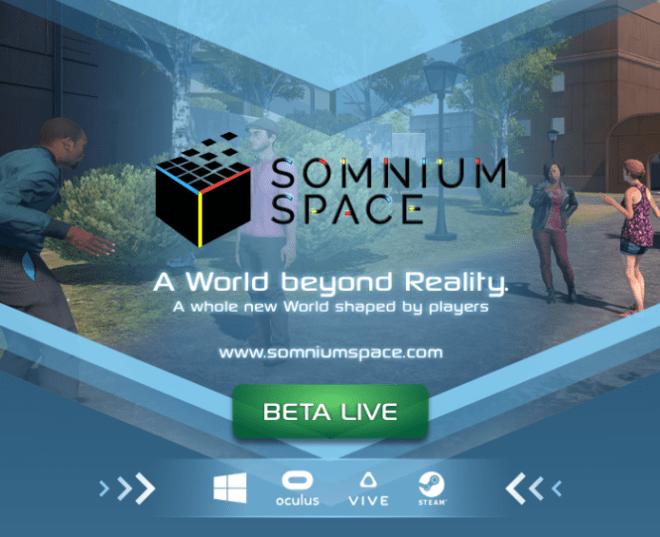 Somnium Space 27 Nov 2018.png