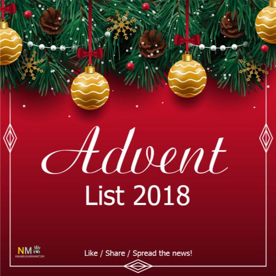 NessMarket Advent List.png