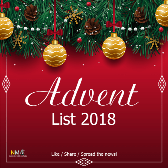 NessMarket Advent List.png