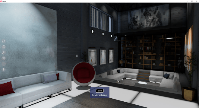 Sansar Home Space 2 12 Dec 2018.png