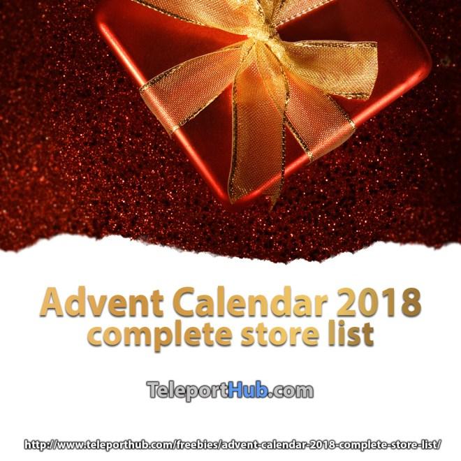 teleporthub-advent-calendar-2018-poster.jpg