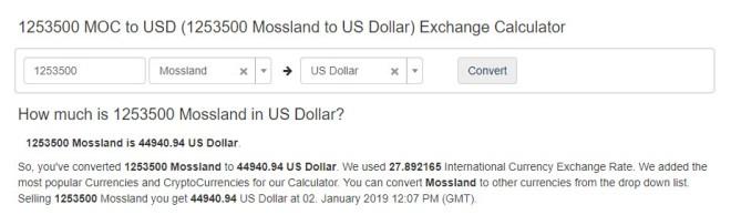 MOC to USD 2 Jan 2019.jpg