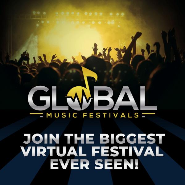 Womens Glastonbury T-Shirt Definitely The Best Festival In The World Music Top