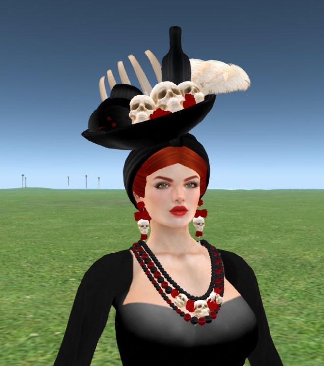 This image has an empty alt attribute; its file name is Carmen-1.jpg