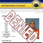 Austin Vantrease Parole: Denied