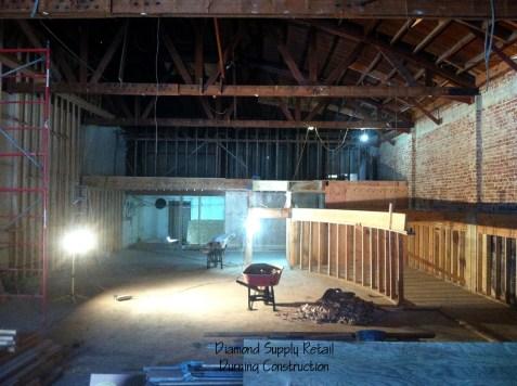 2.1a Interior Construction 4