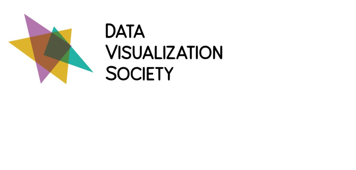 data-visualization-society