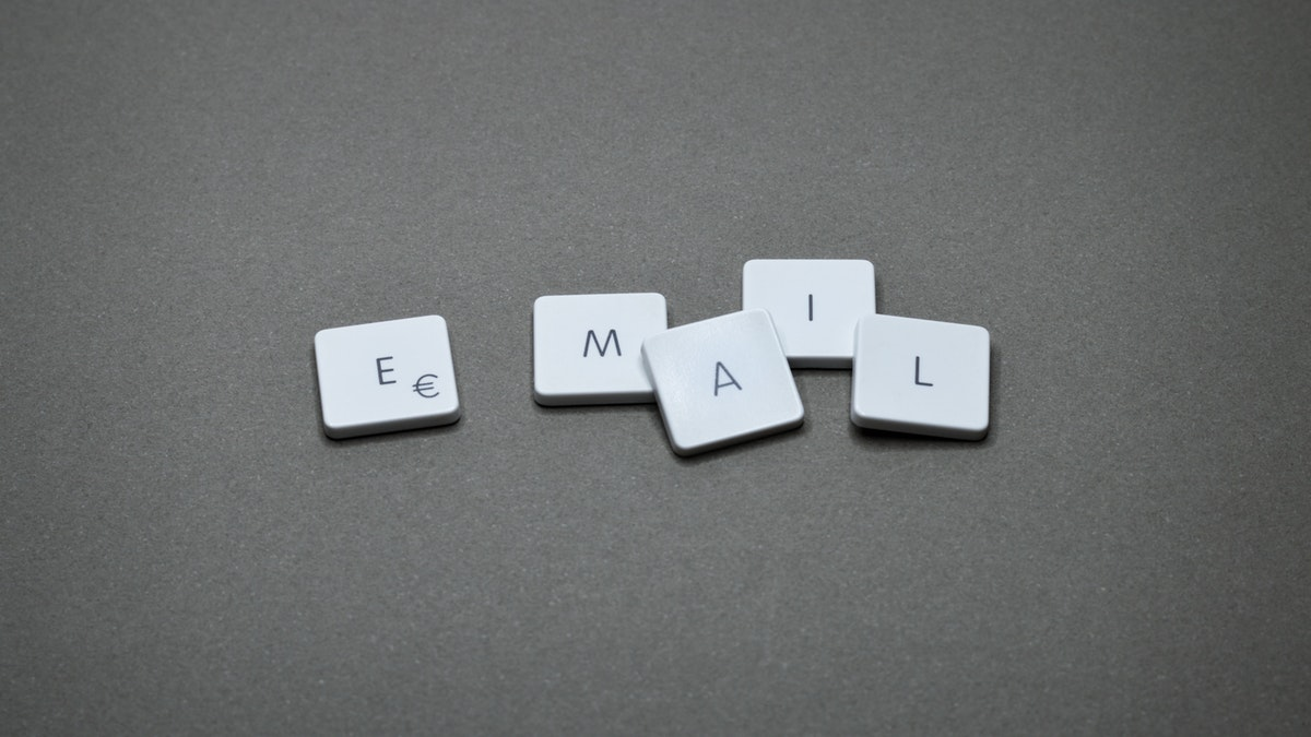 Email Course on Data Strategy