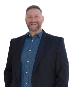 Ryan Taylor Product and Tech Leader