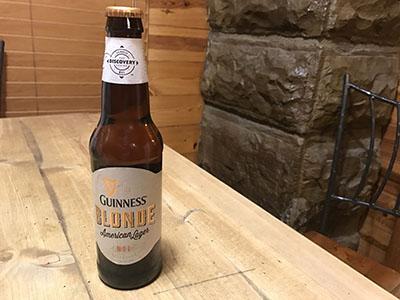 beer-guinness-blonde